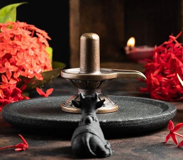 masaje lingam ciudad mexico